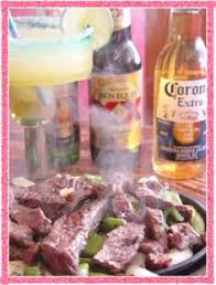Cascabel Mexican Patio Hours by Cascabel Mexican Patio Best Mexican Food In Town Mole Poblano