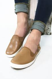 Hush Puppies Ceil Penny Loafers by 13 Best Hush Puppies Shoes I Love Images On Pinterest Hush