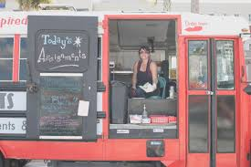100 Food Trucks Baton Rouge Get Details On This Weekends Louisiana Street Festival In