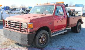 1990 Ford F350 XLT Tow Truck | Item I5939 | SOLD! January 28... 1999 Used Ford Super Duty F550 Self Loader Tow Truck 73 2018 New Freightliner M2 106 Rollback Tow Truck Extended Cab At Wrecker F350 Superduty Wheel Lift 2705000 Ford Tow Truck Planes Trains Trucks Cars Pinterest 1929 Model Aa Stock Photo 479101 Alamy Trucks In North Carolina For Sale On 1996 For Sale Our Weekend With A F650 2012 F450 67 Diesel 44 Wheel Lift World Bangshiftcom Top 11 The Cars Mctaggart Did Not Expect To See Used 2009 Ford Rollback For Sale In New Jersey 11279