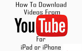 How to Download Videos to iPhone or iPad