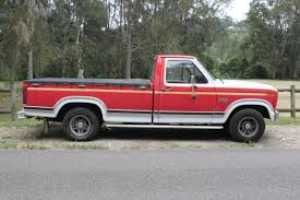 File:1983 Ford F100 XLT 2-door Utility (25601230982).jpg ... 1983 F100 Flare Side 50 Coyote Swap Ford Truck Enthusiasts Forums Products Fibwerx Ranger Pickup S177 Harrisburg 2014 9000 Dump Pickup Licensed For Highway 14 Mile Drag Racing Ford_4wd_trucks Bronco Other Vehicles Picture Supermotorsnet F Series Single Axle Cab And Chassis Sale By Arthur File1983 F100 Xlt 2door Utility 25601230982jpg 4x4 Automobile Rapid City South Dakota