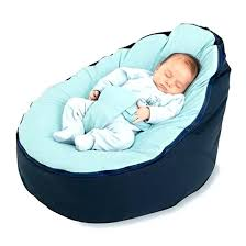 Nice Bean Bag Chairs Sa Best Chair For Toddlers