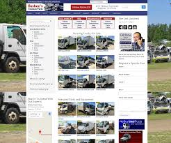 Busbee Truck Parts | Google Partner | Broadstreet Consulting - SEO ... Penjualan Spare Part Dan Service Kendaraan Isuzu Serta Menjual New And Used Commercial Truck Sales Parts Service Repair Home Bayshore Trucks Thorson Arizona Llc Rental Dealer Serving Holland Lancaster Toms Center In Santa Ana Ca Fuso Ud Cabover 2019 Ftr 26ft Box With Lift Gate At Industrial Isuzu Van For Sale N Trailer Magazine Reefer Trucks For Sale 2004 Reefer 12 Stock 236044 Xbodies Tpi