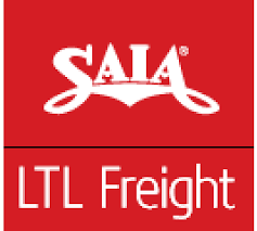 CDLLife | Saia LTL Freight Solo Company Driver Trucking Job. Veterans In The Drivers Seat Fleet Management Trucking Info Conway Communicates Safety Finish Product Driver Backup Tank Wagon Job El Paso Western Ft Oil Gas Best Company To Work For Home Time Starting Out Page 1 Saia Motor Freight Des Moines Iowa Cargo Careers On Twitter Attending Gats2017 Stop By Our Booth Saia Truck Kasareannaforaco Where Jobs Are Companies Hiking Wages As They