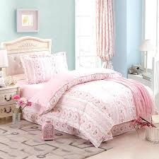 Bed Bath Beyond Duvet Covers by Twin Xl Duvet Covers Bed Bath And Beyond Dream Catcher Bedding