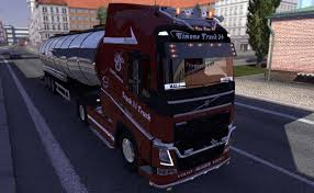 World Of Trucks   Screenshot   Euro Truck Simulator 2   Pinterest Another Day In World Of Trucks 1 Youtube Grand Gift Delivery 2016 Ets 2 Ats Fs 17 Gta 5 Fallout 4 Of Screenshot Euro Truck Simulator On Steam Pinterest Is Coming Sim Multiplayer Patch Coming Soon To World Of Trucks Ets2 Mods Truck Simulator Scs Softwares Blog Parallel Jobsintroducing The Concept Report Scandinavia And Event Start Your Engines Nowy Event W Speed Zone