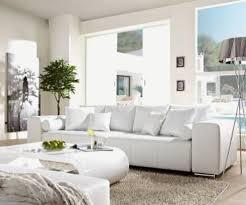 möbel buhl wohnzimmer big sofas design