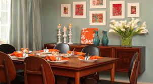 Paint Color For A Living Room Dining by Dining Room Colors To Paint A Dining Room Amazing Dining Room