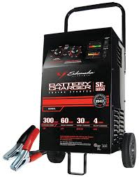 Amazon.com: Schumacher SE-8050 4/30/60/200/300 Amp Manual Charger ... Model 6002b Associated Equipment Corp Dmt1250 Kisae Technology Chargers Car Battery Engine Starters Machine Mart China Heavy Duty Truck Sealed Maintenance Free 62034 Truecharge2 Remote Panel Portable Jump Starter Revive Your Dead In An Emergency Amazoncom Sumacher Se4020ca 612v 200 Amp Automatic 6006 Ic15000 15 Amp 1224v Ielligent Micprocessor Charger How To Use A Youtube