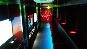 Photo Gallery The Best Mobile Video Game Theaters For Sale Gametruck Princeton Video Games Lasertag Bubblesoccer And On Wheels Usa Staten Island New York Birthday Party Game Truck Laser Tag In South Jersey Pa Long North Northern Aboutme Pittsburgh Steel City Gamerz Mobile Trucking Diaries Episode 46 American Simulator Youtube Atlanta Ideas Van Orlando Watertag Trucks Crash Volving Fire Truck Nj Transit Bus Car Camden 6abccom Review Photo Gallery The Best Theaters For Sale