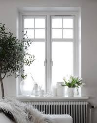 Nordic Interior Design Style BONUS