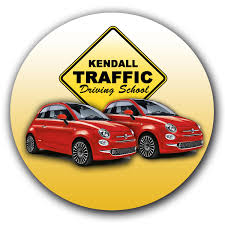 Kendall Traffic And Driving School - Home Home National Truck Driving School Best Image Kusaboshicom California Drivers Ed Directory A1 Inc 27910 Industrial Blvd Hayward Ca Ex Truckers Getting Back Into Trucking Need Experience Old Indian Lorry Stock Photos Images Alamy Professional Driver Institute Bay Area Roseville Yuba City In Car Code 08 Lessons He And She Sysco Foods Records Reveal Hours Exceeding Federal Limits Google