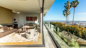 100 Hollywood Hills Houses Luxury Dream House Los Angeles With Home Theater West
