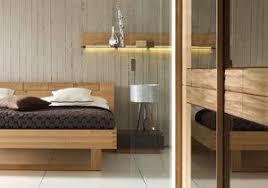 12 möbel ideen voglauer haus deko schlafzimmermöbel