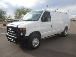 USED 2012 FORD E250 PANEL - CARGO VAN FOR SALE IN AZ #2287 1934 Ford Panel Truck Trucks Pinterest 1947 For Sale Classiccarscom Cc940571 Farm Superstar Kindigit Designs 54 F100 Street Trucks Antique Auto Sales Canada Vehicles Sold As Is Unfit Plus Tax Tuscany Fseries Ftx Black Ops Custom Lifted Near 1958 Sale 11899 Hemmings Motor News 1950 1936 Cc872557 1951 Ford Panel Truck Hot Rod Street Custom Information And Photos Momentcar Picking This Up Saturday Enthusiasts Forums 1973 Ranger Xlt Stock R90835 Near Columbus Oh