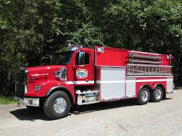 Nova Truck Nation | Nova Truck CentresNova Truck Centres Fire Truck Gallery Eone 3 Essential Parts Of Your Used Moffett For Sale Bobby Park Lashins Auto Salvage Wide Selection Helpful Service And Priced News Ferra Apparatus Deep South Trucks Built Strong As A Tank Firefighter One Department Western Center Used 2006 Freightliner Century For Sale 2004 1999 Ford Ranger Xlt 40l V6 Engine Subway Us Forrest Eyellgeteven Flickr Amazoncom Paw Patrol Ultimate Rescue With Extendable
