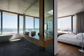 chambre attenante architecture chambre avec salle de bain attenante pearl bay