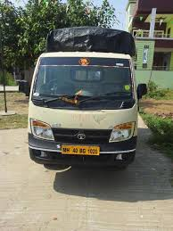 Top Tata Ace Mini Trucks On Hire In Dattatray Nagar - Best Tata Ace ... 2001 Isuzu Npr Mini Semi China Concrete Pump Truck New Light 420hp Tractor 3ton Trucks 30ton Buy Ksekoto Elf Dump Truck Photos Pictures Madechinacom Car Dmax Iseries Pickup Pickup 13866 Review 2016 Zprestige 30l Form Over Function Rare Faster Old Car Luv Rodeo Datsun Cooke Howlison And Used Holden Toyota Bmw Arctic At35 Motoring Research