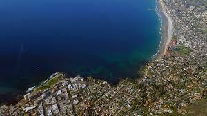 100 Seaside Home La Jolla Wikipedia