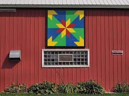 Panoramio - Photo Of Hunter's Star At The Uecker Farm, Door County ... Panes Of Art Barn Quilts Hand Painted Windows Window And The American Quilt Trail July 2010 Snapshots A Kansas Farm North Centralnorthwestern First Ogle County Pinterest 312 Best Quilts Images On Quilt Designs Things To Do Black Hawk Tour Cedar Falls Red In Winter Stock Photo Image 48561026 Lincoln Project Pattern Editorial Stock Photo Indian 648493 Gretzingerchickenlove Columbia Barn Sauk Visit Like Our Facebook