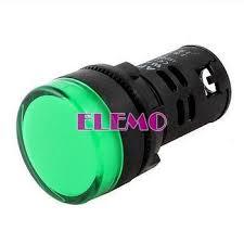 cheap 24 volt led light find 24 volt led light deals on line at