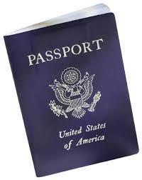 Brentwood Post fice holds passport fair News