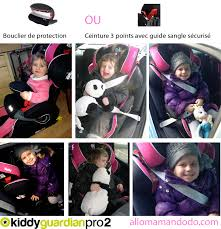 siege auto kiddy guardian siege auto kiddy guardian pro auto voiture pneu idée