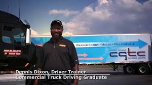 CGTC Truck Driving Program - TMC - YouTube New Career In Truck Driving Interview With Cdl School Graduate Ptec Job Opportunities Semira Ming Driver Description For Resume Sample Certificate Svcc Truck Driver Graduates Recognized Farmville Cdllife Freymiller Student Recent Trucking Lovely Writing A Report Of Thesis Revisions For Emporia News 1 National Jobs