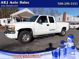 100 Used Trucks For Sale In Ma Cars For West Wareham MA 02576 AKJ Auto S