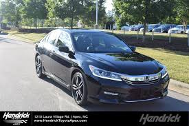 Used 2017 Honda Accord For Sale   Cary NC Used 2015 Mazda Mazda3 I Touring For Sale Cary Nc Great American Cross Country Festival 27511 Top 25 Rv Rentals And Motorhome Outdoorsy Gaming Unplugged Video Game Truck Raleigh Durham Wake Forest Ram 1500 Laramie Limited 20 1c6rr7pt0fs736740 Car Rentals In Turo Hillsborough Corrstone Apartments Youtube Town Of On Twitter Caryncs March Edition Bud Is Now Home One Direct Towing Roadside Assistance Enterprise Moving Cargo Van Pickup Rental