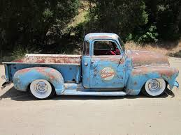 Http://www.ebay.com/itm/122106506342?ssPageName=STRK:MESELX ... Check Out This Chevy Rat Rod Pickup Photo Of The Day The Fast 1941 Chevy Rat Rod Truck My 41 Pinterest Rats Truck Images 1934 Great 1950 Chevrolet Other Pickups 2018 1947 Hot And Custom Cars 1938 Ez Street Uncatchable Landspeed Network 65 Radical Category Winner Bballchico 42 Project Jamie Furtado 1945 1952 Tetanus