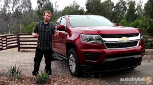 2015 Chevrolet Colorado Mid-Sized Pickup Truck Test Drive Video ... Beautiful Nissan Pickup Truck 2017 7th And Pattison Hot Wheels Datsun 620 Review Youtube 2018 Toyota Tundra Indepth Model Car And Driver Honda Ridgeline Road Test Drive Review 2019 Lincoln Navigator Reability Magz Us Ram 1500 Ssv Police Full Test Tacoma Trd Pro Pickup Truck With Price Covers Pu Bed Pick Up Roll Chevrolet Colorado 4wd Lt Power The Is Incredibly Clever Gear Patrol Ford F100 1970