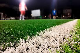 technique de foot en salle foot indoor et franchise quels réseaux pour ouvrir un foot en