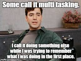 Office Space Peter 1