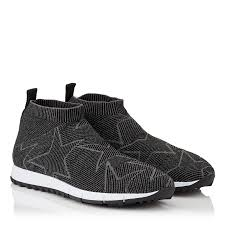 mens footwear u0026 accessories jimmy choo
