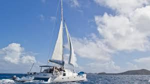 Catamaran Insurance Pharmacy Help Desk by Caribbean Charter Deals