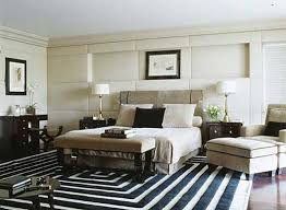 living room ideas big area rugs for living room white black