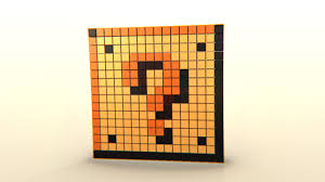 Mario Question Mark Block Hanging Lamp by 8 Bits Darth Vader U0027s Head 2 Imágenes Guardadas Por Jagm Georgy
