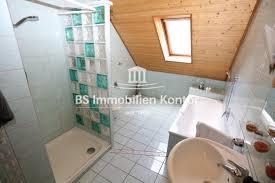 einfamilienhaus zu verkaufen in bad zwischenahn 308 m für
