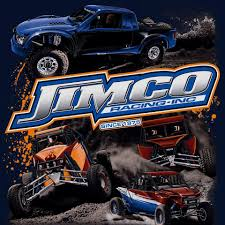Jimco Racing Inc - Posts | Facebook Mango Racing Jimco Trophy Truck Racedezertcom Spec Hicsumption High Score Bmw X6 Motor Trend 2012 By All German Motsports Top Speed Inc Posts Facebook Worldwide Domination Rd 2013 Rc Garage Ford Raptor Tt Replica Custom Moto Verso Roll Cage Off Road Classifieds Jimcobuilt No 1 Chassis This Is Nearly An Unlimited Class