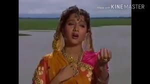 100 Krisana New Radha And Krisana Song 2018 YouTube
