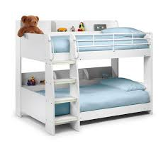 bunk beds queen bunk bed with desk double over double bunk beds