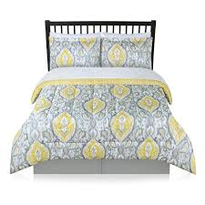 Bedding Interesting Ikat Bedding Sets Spillo Caves Pottery Barn ... Early Spring In The Living Room Starfish Cottage Best 25 Pottery Barn Quilts Ideas On Pinterest Duvet Cute Bedding Full Size Beddings Linen Duvet Cover Amazing Neutral Cleaning Tips That Will Help Wonderful Trina Turk Ikat Bed Linens Horchow Color Turquoise Ruffle Ruched Barn Teen Dorm Roundup Hannah With A Camera Indigo Comforter And Sets Set 114 Best Design Trend Images Framed Prints Joyce Quilt Pillow Sham Australia