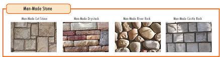 Bed Man Okc by Decorative Rock And Stone Inc Drs Oklahoma City Ok Edmond