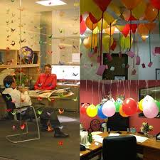 Outstanding Birthday Decoration For Adults About Inexpensive