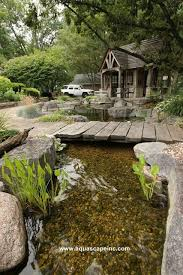 Aquascape Patio Pond Australia by 249 Best Ponds U0026 Waterfalls Images On Pinterest Backyard Ponds