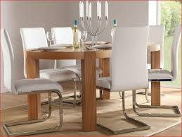 Discontinued Havertys Dining Room Furniture by Dining Room Remarkable Havertys Dining Table Havertys Dining