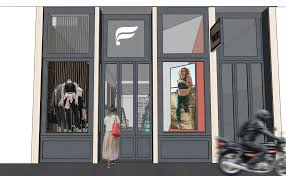 100 Homes For Sale In Soho Ny Fabletics The Activewear Brand From Kate Hudson Launches