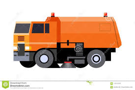Street Sweeper Vehicle Stock Vector. Illustration Of Equipment ... 1992 Intertional 4600 Street Sweeper Truck Item I4371 A Cleaning Mtains Roads In Dtown Seattle Howo H3 Street Sweeper Powertrac Building A Better Future Friction Powered Truck Fun Little Toys China Dofeng 42 Roadstreet Truckroad Machine Global Environmental Purpose Built Mechanical Sweepers Passes Front Of The Grand Palace Bangkok 1993 Ford Cf7000 At9246 Sold Know Two Different Types For Sale Or Rent Welcome To City Columbia
